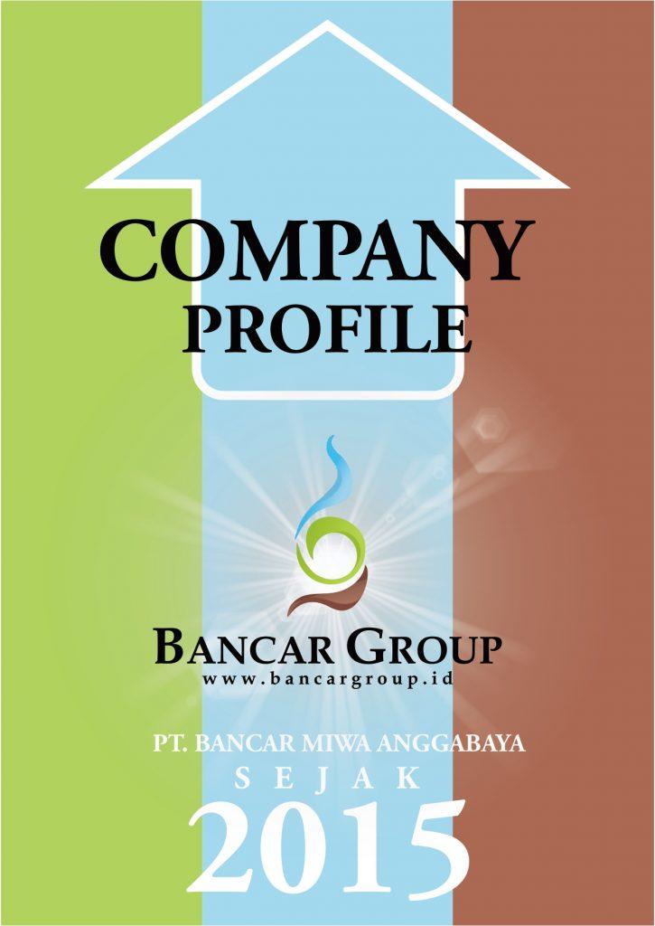 BANCAR PROFILE(1)_page-0001